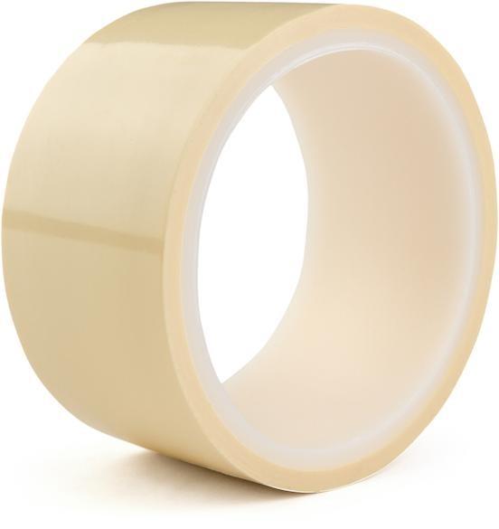 Sun Rinlge SRT 78mm Tubeless Dichtband für Fatbikefelgen