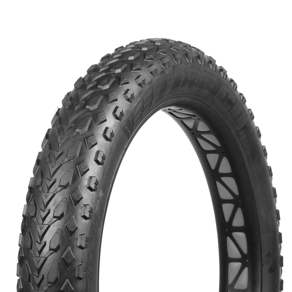 Vee Tire Mission Command Kinderfatbikereifen